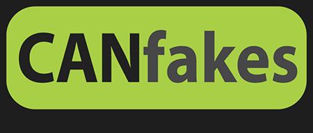 CanFakes.com